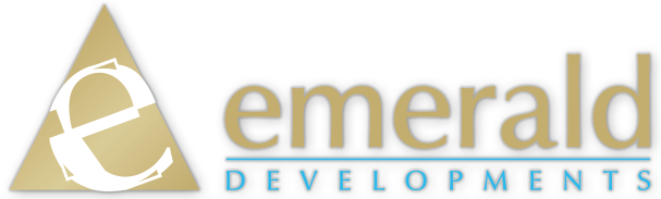 Emerald Developments